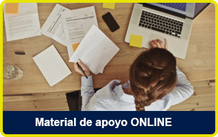 Material ONLINE